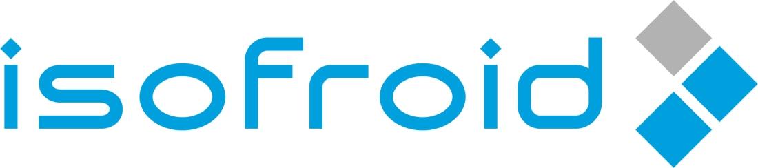 SFML19(Logo isofroid)