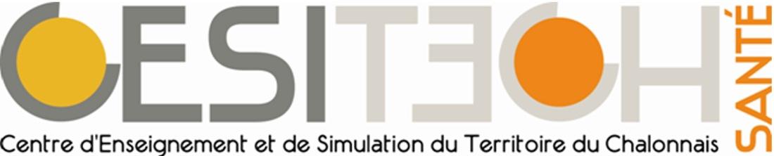 SFML19(Formation Continue Logo CESITECH_Centre enseignement)