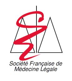 Logo SFML juillet 2013 - copie